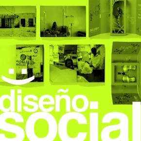 disocial_c