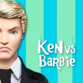ken_c