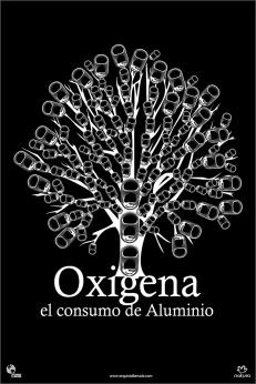 Mención / Award - NELLY CASTILLA / México