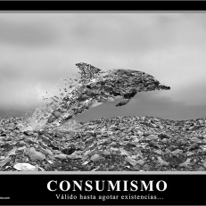 Mención / Award - ERNESTO SEGURA / México