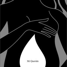 Mención / Award - MONA GOUDARZI / Irán