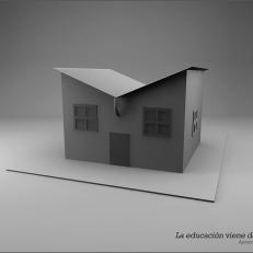 1er lugar / 1st place - RODRIGO ZENTENO / Bolivia