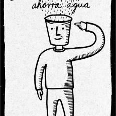 IVÁN TANÚS / México