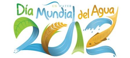 water2012_slide