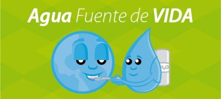 Ilustracion Agua Fuente de Vida-02