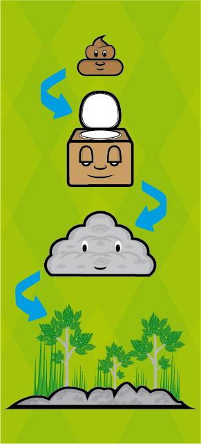 Ilustracion Agua Fuente de Vida-04