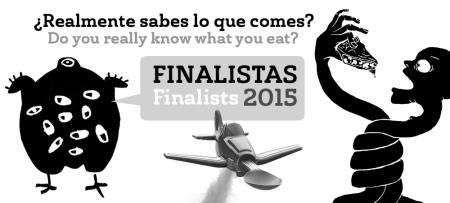 headerblog_finalistas