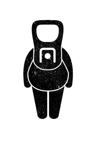 Obesity Seleccionado / Selected David Criado - España