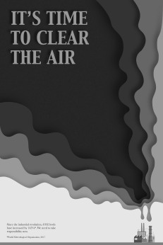 "Larissa Solaiman - Australia, ""It´s time to clear the air"""